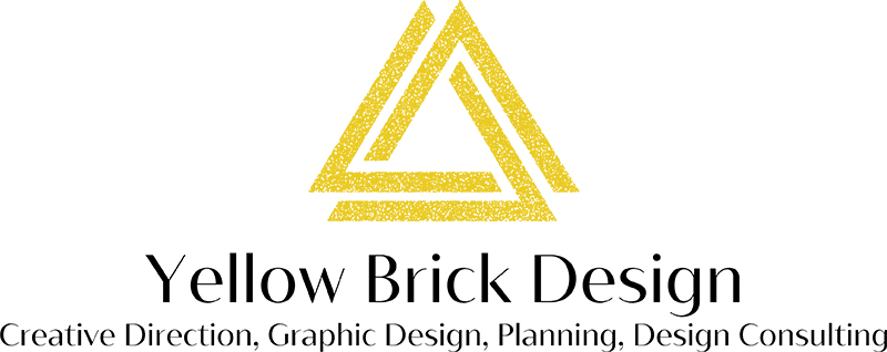 Yellow Brick Design